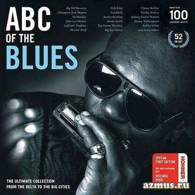 Una hora del mejor blues por 1,35 euros