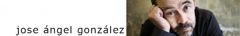 joseangelgonzalez.com