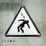 """David Lynch - """"The Big Dream"""""""