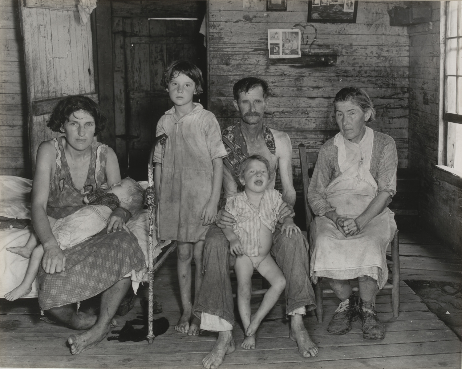 history of the united states and the unemployment in the 1930 s Detailed timeline timeline of legal history of women in the united states the supreme court upholds women's right to unemployment benefits during the last.