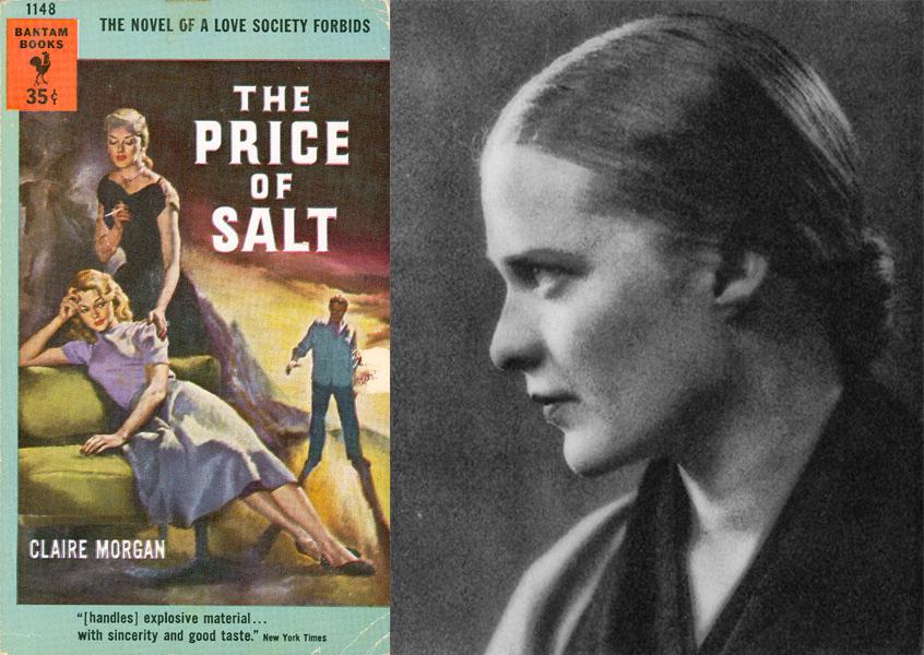 Kathleen Senn y el libro que inspiró sin saberlo