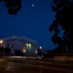 Sede del Internet Archive. Foto: j.a.g.