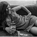 Janis Joplin © Jim Marshall Photography