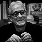 Greil Marcus © Jose Ángel González