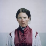 Katie Walsh by Spencer Murphy, 2013 © Spencer Murphy