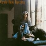 """Tapestry"" (Carole King, 1971)""Tapestry"" (Carole King, 1971)"