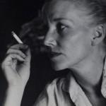 Carolyn Cassady (1923-2013)