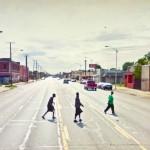 #82.948842, Detroit, MI. 2009, 2010