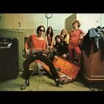 """Teenage Head"", 1971"