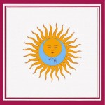 King-Crimson-Larks-Tongues-in-Aspic