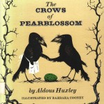 """""""The Crows of Pearblossom"""""""