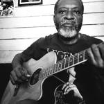 Junior Murvin (1946-2013)