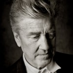 David Lynch © Mark Berry