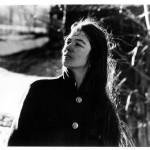 Karen Dalton (1937-1993) - Foto: Elliott Landy