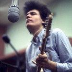 Michael Bloomfield (1943-1981)