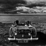 Normandía, 1933 © Gianni Berengo Gardin / Contrasto