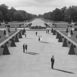 Last_Year_At_Marienbad_10