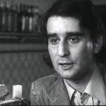 Leopoldo María Panero (1948-2014)