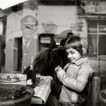 A Balkan Journey, 1999-2002 © Vanessa Winship