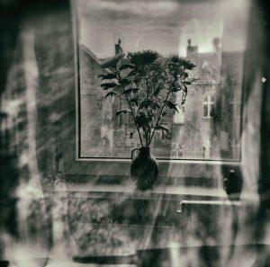 Foto: j.a.g.