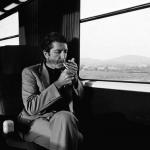Leonard Cohen (1934-2016)